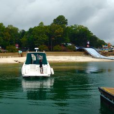 Sunset Cove Full Moon Party | Lake Lanier Boaters Group ... Lake Lanier Party