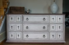 click here for painted furniture inspiration: http://countrychicpaint.com/inspiration.html #diy #tutorials #countrychicpaint #paintedfurnitu...