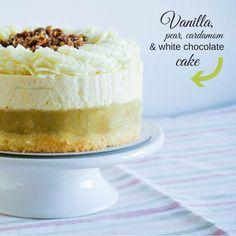 vanilkovy-dort-s-hruskovou-naplni-penou