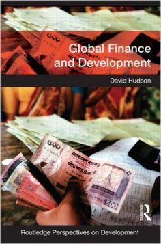 Marketing de fidelizacin blanca garca gomez ana gutirrez global finance and development david hudson fandeluxe Choice Image