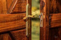 #doors #opendoors