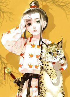 my hanfu favorites Manga Characters, Fantasy Characters, Female Characters, Female Character Design, Character Art, Manga Anime, Geisha Art, Fantasy Art Men, Prince