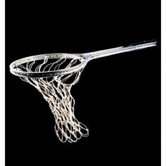 Tennis-basketball Check this out @juliamaltbie