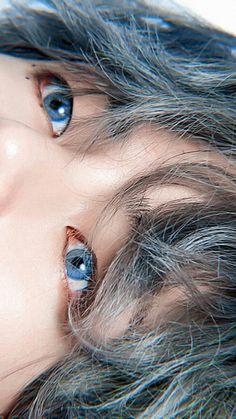Taehyung | ♡ Pinterest ~ @strawberrymurlk ♡