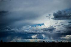 Dark clouds | by Infomastern