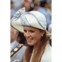 Duchess of York, July 19 1987 Sarah Duchess Of York, Beatrice Eugenie, Sarah Ferguson, Duke Of York, Princess Beatrice, Prince Andrew, Ex Wives, Queen Elizabeth Ii, British Royals