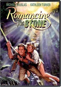 Romancing the Stone (1984) http://viooz.co/movies/8337-romancing-the-stone-1984.html