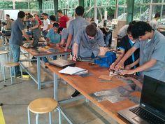 Becas para estudiar en Guanacaste esperan por usted