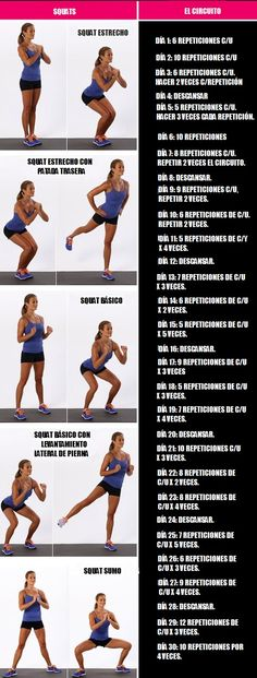 A Helpful Article About Fitness That Offers Many Useful Tips One Song Workouts, Cheer Workouts, Easy Workouts, At Home Workouts, Morning Workouts, Workout Songs, Fitness Studio Training, Cardio Training, Marathon Training