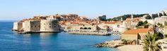 Signature Croatia - Itinerary | Abercrombie & Kent