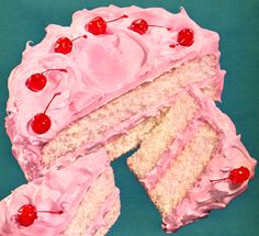 Thank You Pink Princess'! Let's eat cake! Retro Recipes, Vintage Recipes, Cupcakes, Vintage Baking, Vintage Food, Retro Food, Photo Food, All I Ever Wanted, Aesthetic Food