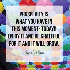 Quotes | Inspirational Quotes | Motivational Quotes | Relationship Quotes | Love Quotes | Life Quotes | Happiness Quotes | Success Quotes |  | Blogging Tools | Health |