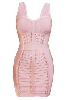 Now avaliable on our store !!! http://www.pendantandcharms.co.uk/products/pink-embellished-bodycon-bandage-dress?utm_campaign=social_autopilot&utm_source=pin&utm_medium=pin