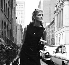Candice Bergen, City People, Film Stills, S Girls, Fashion Plates, Old Hollywood, New York, Street Style, Actresses