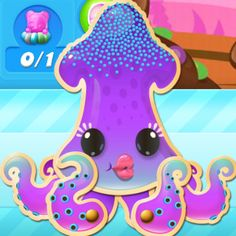 Learn everything there is to know about how to play Candy Crush Soda Saga. Read our guides and leave comments if there is something you need help with. http://candycrushsodasagatips.com/how-to-play-candy-crush-soda-saga/