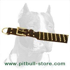 Collar Leather Collar, Belt, Accessories, Fashion, Belts, Moda, Leather Necklace, Waist Belts, La Mode