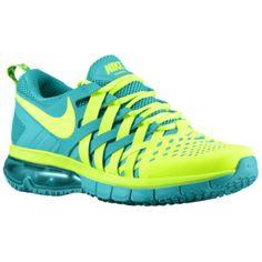 5813ffb460d8f Nike Fingertrap Max Free - Men's - Volt/Volt/Turbo Green. b c · Nike finger  trap · NIKE Men's Fingertrap Max Running Shoes ...