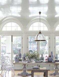 Interior Design: Beth Webb