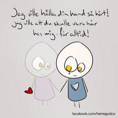 #jagvillehålladinhandsåhårt #jagvilleattduskullevarahärhosmigföralltid #saknardig #saknad #herregudco #illustration #artwork #sketchbook #linköping by herregudco