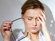 Đau nửa đầu là chứng bệnh ảnh hưởng đến công việc, cuộc sống của người bệnh. Tuy nhiên, có thể đẩy lùi cơn đau nửa đầu mà không cần sự hỗ trợ của thuốc.