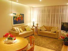 http://www.aluguetemporada.com.br/imovel/p3567273