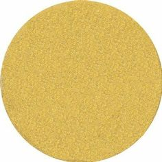"""12"""" Round Gold Foil Cake Board ~ 1/2"""" Thick ~ NEW ~ LOOK!!! by Quantumchaos Media. $6.99"""