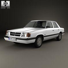 100 Best Dodge 3d Models Images On Pinterest Antique Cars Classic