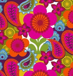 Raj, 36539-X, Windham Fabrics
