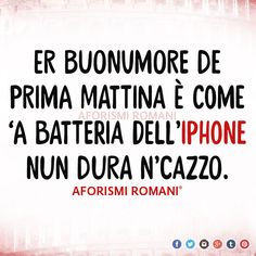 aforismi-romani-pazienza-10 Vox Populi, Italian Quotes, Funny Times, Thug Life, Vignettes, Affirmations, Smile, Thoughts, My Love
