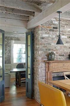 Fa, Diy Ideas, Doors, Rustic, Modern, Home Decor, Living Room, Luxury, Country Primitive