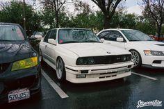 Toyo Tires x Super Street Milpitas, CA Car Meet-11