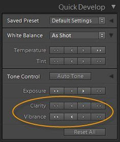 Learn Lightroom in a Week - Day 1: Workspace and Preferences - Tuts+ Photo & Video Tutorial