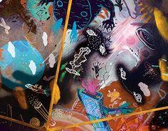 """Check out new work on my @Behance portfolio: """"Le monde est petit"""" http://be.net/gallery/59883071/Le-monde-est-petit"""