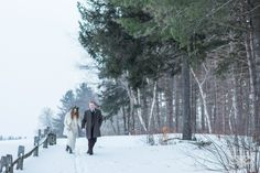 Eloping at the Lodge Lake Placid Lodge, Renaissance, Lodge Wedding, Lodges, Floral Design, Winter, Outdoor, Winter Time, Outdoors