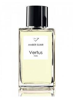 Vertus Amber Elixer 6.8 EDP -   Amber Elixir by Vertus is a Woody Spicy fragrance for women and men. This is a new fragrance. Amber Elixir was launched in 2015. Top notes are rum, black pepper, grapefruit, artemisia and dried fruits; middle notes are amber, saffron, labdanum, cashmere wood and cedar; base notes are teak wood, sandalwood, tonka bean, castoreum and musk.
