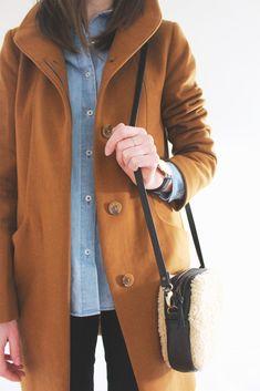 Love the coat http://us.aritzia.com/product/cocoon-wool-coat/48560.html?dwvar_48560_color=2398#start=16
