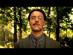 Boardwalk Empire - Richard Harrow's death