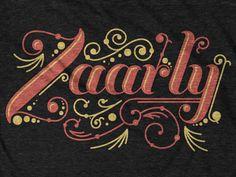 Zaarly
