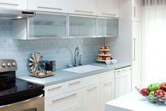 Kitchen Designs   Jane Lockhart Interior Design