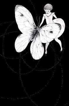 midori yamada - Google-søk