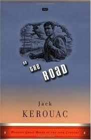 On the Road by Jack Kerouac,http://www.amazon.com/dp/B004UZ7SQ0/ref=cm_sw_r_pi_dp_0YWNsb13YBGP472H