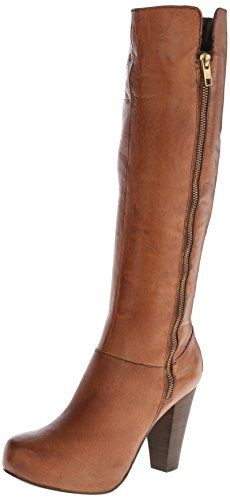 Steve Madden Women's Rikki Motorcycle Boot,Cognac,5.5 M US Steve Madden http://www.amazon.com/gp/product/B00JUIAGCK/ref=as_li_tl?ie=UTF8&camp=1789&creative=390957&creativeASIN=B00JUIAGCK&linkCode=as2&tag=digitsy-20&linkId=MCQC3PO36BP4N3CW