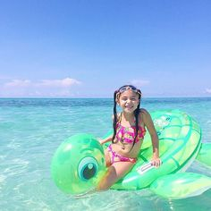 Hello July! Summer fun starts at Sandestin!   Fan Photo: Insta @tiffany_loera