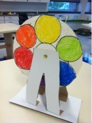11 Best Color Wheel Images Color Wheels Colors Colour Wheel