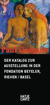 Exhibition schedule: Fondation Beyeler, Riehen /Basel 8.2.-28.6.2015