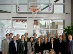 In case you missed it…#PositiveCoachingAlliance officially kicked off its new chapter in #Phoenix! #Arizona #Coach