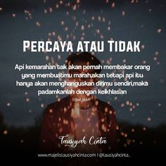 Love Quotes For Her, All Quotes, People Quotes, Qoutes, Hijrah Islam, New Reminder, Prayer Verses, Islamic Quotes, Attitude