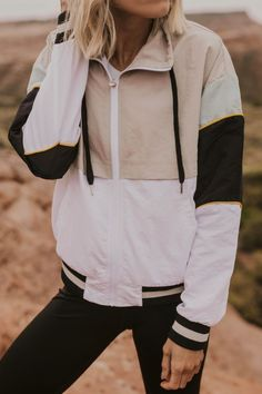 20+ Best Athleisure Collection images   athleisure