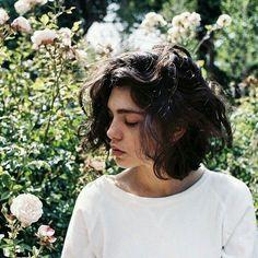 Le bonheur s'apprend https://bluerrywhite.wordpress.com/2016/12/09/etes-vous-heureux/