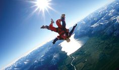 Traveling Solo: Adventure Travel Ideas For Men!
